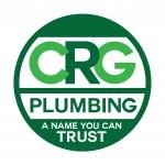 CRG Final Logo